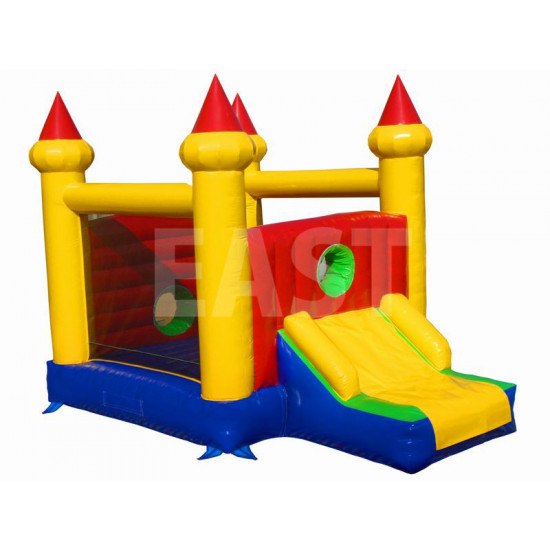Kids Jumping Castle