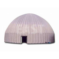 Tente Igloo Gonflable
